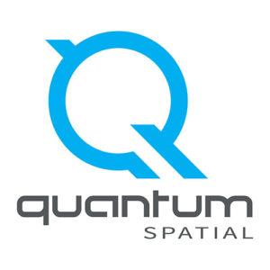 csmith@quantumspatial.com
