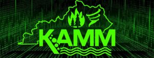 This image has an empty alt attribute; its file name is Official-kamm-logo-300x113.jpg