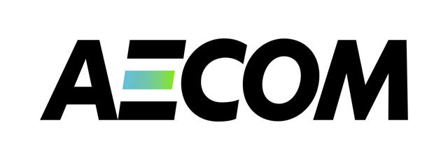http://www.aecom.com/