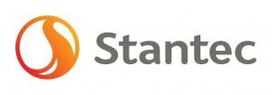 http://www.stantec.com